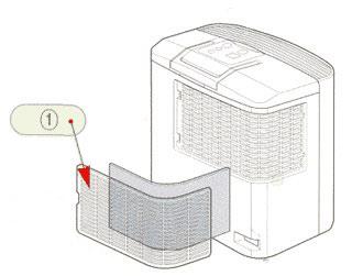 AirComfort 3SK-AC0304