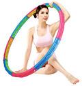 Массажный обруч Vita Health Hoop 2,5