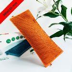 УАЛП  Массажная  подушка игольчатая 5,8 Ag (385 х 165 мм, шаг иглы 5,8 мм