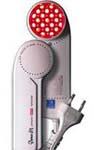 «Дюна-Т» - физиотерапевтический аппарат со светодиодным  красным и инфракрасным излучением.