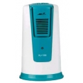 Воздухоочиститель для холодильника «AirComfort XJ